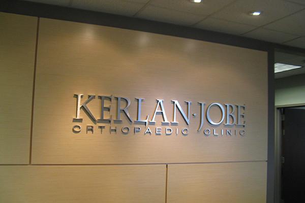 Kerlan-Jobe-Orthopaedic-Clinic