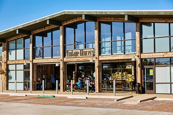 Trancas-Country-Market-building-design