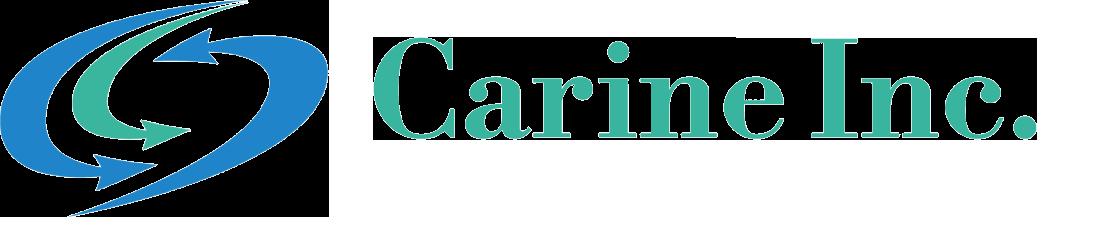 Carine logo