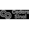 Cedars-Sinai-logo