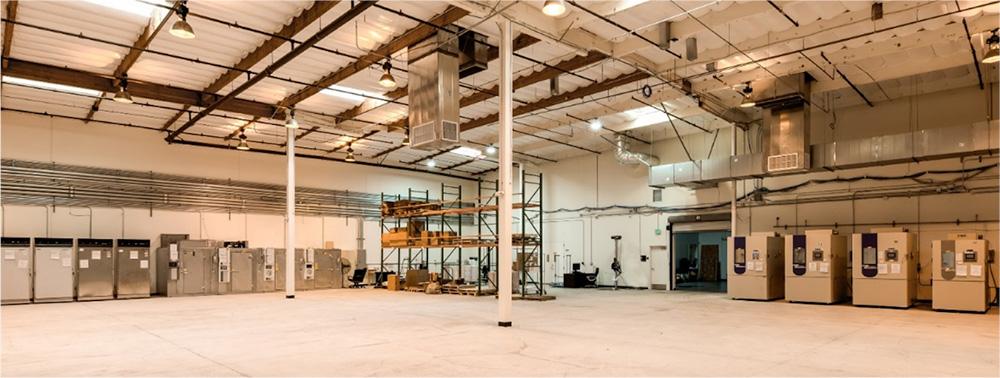 southern-california-lab