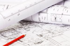 technical-design-management