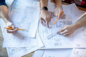 vendor-design-coordination