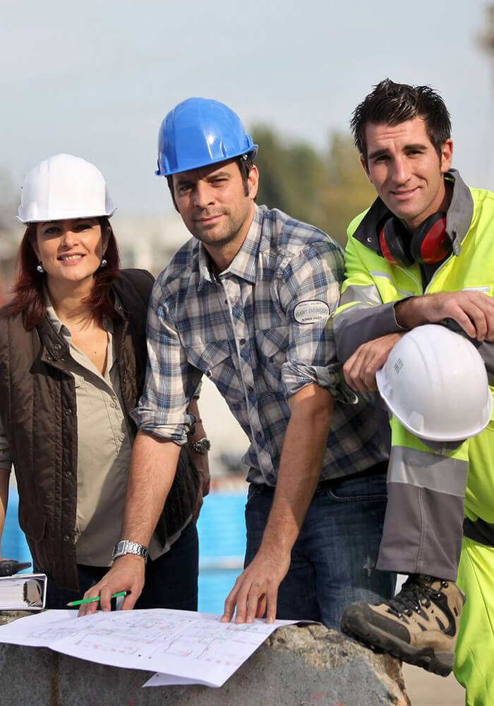 workers-on-site-construction